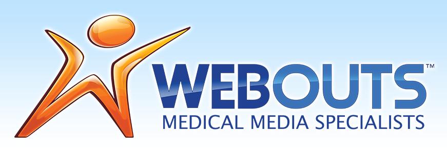 WebOuts, LLC's Company logo